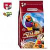 Versele-Laga Корм для тропических птиц PRESTIGE Premium (Tropical Birds) корм для амадин