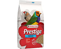 Versele-Laga Корм для амадин PRESTIGE.  (Tropical )
