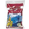 Versele-Laga PRESTIGE Premium Marine песок из морских раковин для птиц (Бельгия) 5кг