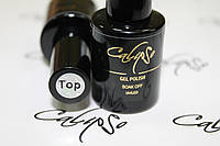 Top Calipso 9 мл
