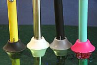 Подставка-держатель для EGO силиконовая