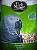Deli-Nature Корм для попугая (deli-nature) африканские попугаи. 3 кг