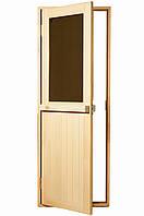 Дверь для сауны MAX