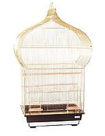 Клетка для птиц 46,5*36*88см, фото 1