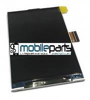 Оригинальный Дисплей LCD (Экран) для Lenovo A300 | A366T | A500 | A60 | A65 | P70