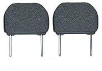 Подголовники переднего сидения ВАЗ-2108, 2109, 21099