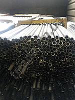 Труба 18х2,0 сварная стальная круглая
