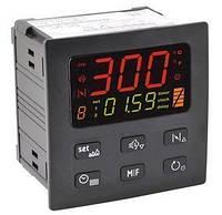 Контролер для печи EV9303