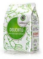 CAFFE' VENETICO Delicato