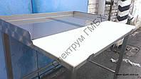 Обвалочный стол 1150х800х850 Б, фото 1