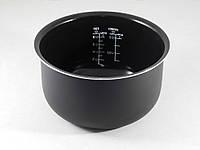 Чаша, форма, ведерко, кастрюля для мультиварки Philips HD3136/03 (996510071089)
