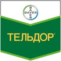 Фунгицид Тельдор