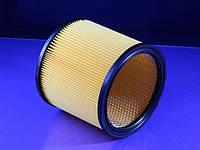 Фильтр патронный к хозяйственному пылесосу KARCHER WD1 (2.863-013.0)