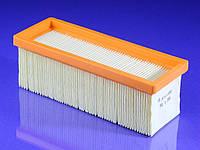 Фильтр плоский складчатый для пылесосов KARCHER ECO (6.414-498.0)