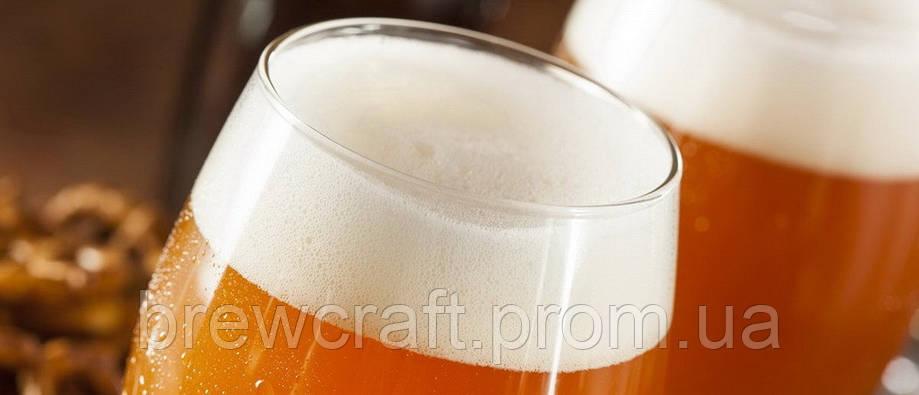 Набор Американский Pale Ale (APA), фото 2