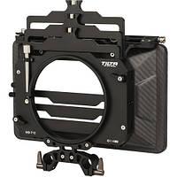 Компендиум Tilta 4 x 5.65 Carbon Fiber Matte Box (MB-T12)