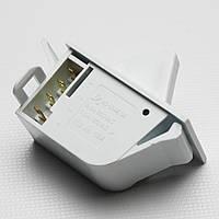 Кнопка-переключатель света для холодильника Samsung (DA34-00041A)