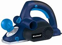 Электрорубанок Einhell Blue BT-PL 750 4345261