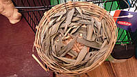 Гнездо для канарейки, фото 1
