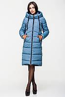 Зимняя куртка Kattaleya
