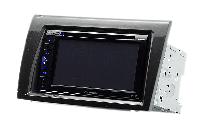 Carav Переходные рамки Carav 11-058 FIAT Bravo (198) 2006+