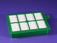 Фильтр для пылесосов Electrolux/Zanussi (HEPA H12) (9001951194)