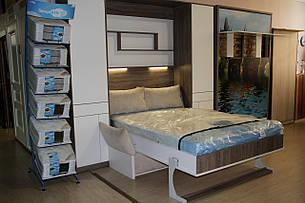 Шкаф кровать диван пеналы, фото 2