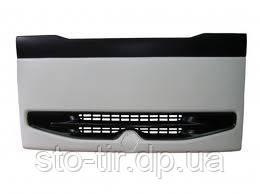 Капот Renault Premium 5010445793, 5010301971
