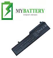 Аккумуляторная батарея Dell Vostro 1000 1310 1520 1320 1510 2510 PP36L PP36S K738H T112C T114C T116C