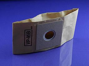 Мешки одноразовые (1 шт.) для пылесосов SAMSUNG (DJ74-00004)