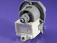 Насос для посудомоечной машины Whirlpool (на 3 защелки) (481236018558), (C00311158), фото 2