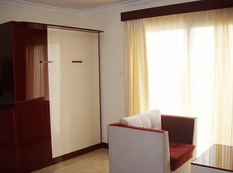 Шкаф кровать на Кипре, фото 2