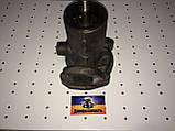 Насос водяной Д-65, ЮМЗ (помпа юмз), фото 3