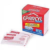 Биосредство для септиков и выгребных ям Eparcyl 792 г (22 саше)