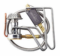 Газовий пальник Kovea Spider KB-1109