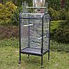 Вольер для попугая - Omega II (57*71*146/4 см)
