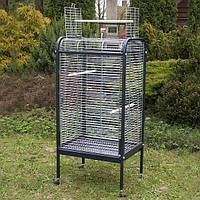 Вольер для попугая - Omega II (57*71*146/4 см), фото 1