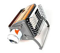 Газовый обогреватель Kovea Cupid Heater KH-1203
