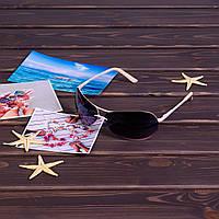 Стильные очки для солнца Эвертон 08006-c2 купить недорогие реплики брендовых солнцезащитных очков