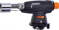 Газовий різак Kovea Micro KT-2301