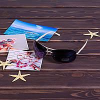 Cолнцезащитные очки 08003-c2 купить недорогие реплики брендовых солнцезащитных очков
