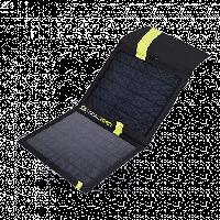 Солнечная панель Goal Zero Nomad GZR208/13