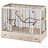 Клетка для птиц Ferplast (Giulietta 6)