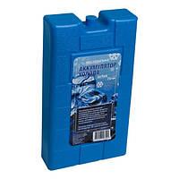 Акумулятор холоду Кемпінг IcePack 750 г
