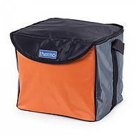 Изотермическая сумка Thermo Icebag IB-12 12 л