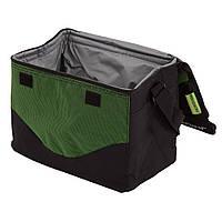 Изотермическая сумка Кемпинг Пикничок HB5-718 9L
