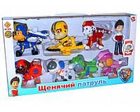 Игрушки щенячий патруль 1001954,  интернет магазин игрушек щенячий патруль, щенячий патруль игрушки через интернет, игрушки щенячий патруль в интернет