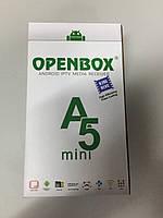 OPENBOX A5 Mini