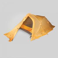 Двухместная трехсезонная палатка RedPoint Lighthouse Y2 RPT045