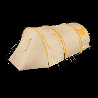 Палатка восьмиместная КЕМПИНГ Caravan 8+